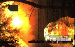 Ägypten 210 30 Einheiten Gebraucht Sphinx - Egypt