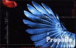 BRD (BR.Deutschland) P226 P 04/98 Gebraucht 1998 Geflügelte Worte - Duitsland