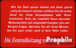 BRD (BR.Deutschland) S261 S 05/97 Gebraucht 1997 Sanitär - Deutschland