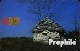 Kroatien 2100 100 Impulsa Gebraucht Natursteinhaus - Kroatien