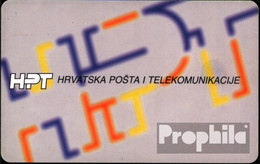 Kroatien 700 200 Impulsa Gebraucht HPT - Kroatien