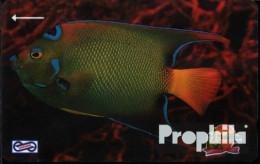 Malaysia 270 5 $ Gebraucht Grüner Fisch - Malaysia