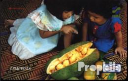 Malaysia 50 10 $ Gebraucht Kinder - Malaysia