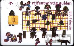 Niederlande 1800 25 Gulden Gebraucht UNICEF - Niederlande