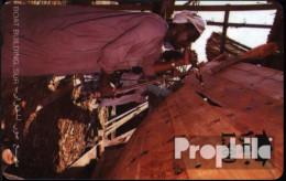 Oman 650 1500 RO Gebraucht Schiffsbauer - Oman