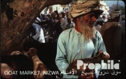 Oman 670 5 RO Gebraucht Ziegenmarkt - Oman