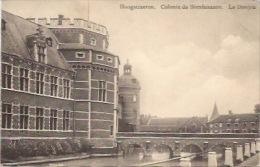 Hoogstraeten Colonie De Bienfaisance  Le Donjon - Hoogstraten