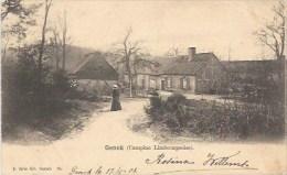 Genck (campine Limbourgeoise) - Genk