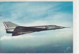 MIRAGE IV Générale Aéronautique M.Dassault - 1946-....: Moderne