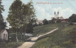 PÖSTLINGBERG Bei LINZ - Linz Pöstlingberg
