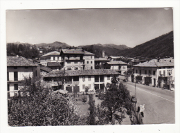 Italie  TOLLEGNO   Scorcio Panoramico - Italia