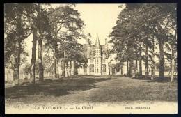 Cpa Du 27 Le Vaudreuil  Le Chenil     JA15 30 - Le Vaudreuil