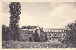 Marchin - Le Château De Belle-Maison (1735) - Marchin