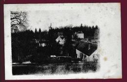 58 - 13022015 - ARTHEL - PAYSAGE NIVERNAIS - - Otros Municipios