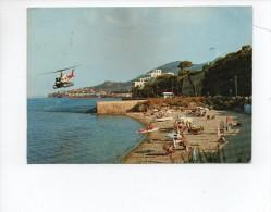 CASAMICCIOLA  TERME  , Ischia   , Elicottero - Other Cities
