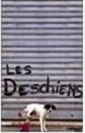 Video Les Deschiens, Volumes 1 Et 2 - TV-Serien
