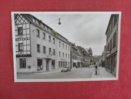 Germany > Rhineland-Palatinate> Zweibruecken   Ref 1713 - Zweibrücken