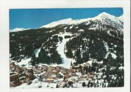 87400 MADONNA DI CAMPIGLIO DOLOMITI DI BRENTA - Trento