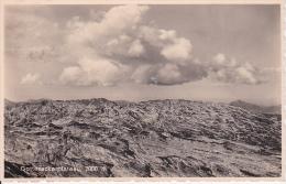 AK Gottesackerplateau - 1936 (12051) - Kleinwalsertal