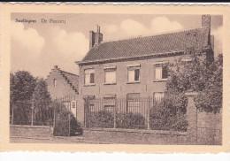 Snellegem - De Pastorij - Jabbeke