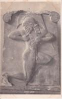 PC Musée National D'Athènes - Soldat Mourant - 1959  (12059) - Griechenland
