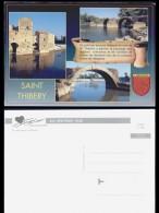 3580-34-5145  St-Thibery Multi-vues   B - Unclassified