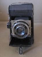 Kodak Eastman, Retina I (010) - Appareils Photo