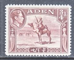 ADEN  17  * - Aden (1854-1963)