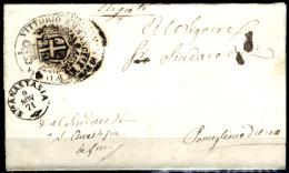 Sant'Anastasia-00716d - 1861-78 Vittorio Emanuele II