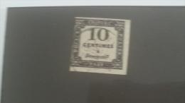 LOT 245286 TIMBRE DE FRANCE OBLITERE N�2 VALEUR 20 EUROS