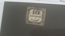 LOT 245287 TIMBRE DE FRANCE OBLITERE N�2 VALEUR 20 EUROS