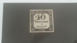 LOT 245292 TIMBRE DE FRANCE OBLITERE N�2 VALEUR 20 EUROS