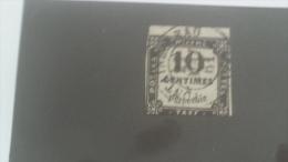 LOT 245293 TIMBRE DE FRANCE OBLITERE N�2 VALEUR 20 EUROS
