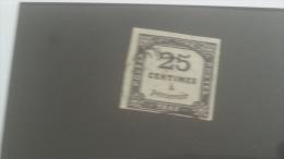 LOT 245313 TIMBRE DE FRANCE OBLITERE N�5 VALEUR 65 EUROS