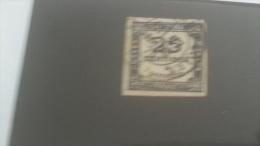 LOT 245315 TIMBRE DE FRANCE OBLITERE N�5 VALEUR 65 EUROS