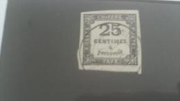 LOT 245325 TIMBRE DE FRANCE OBLITERE N�5 VALEUR 65 EUROS