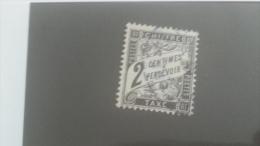 LOT 245339 TIMBRE DE FRANCE OBLITERE N�11 VALEUR 30 EUROS