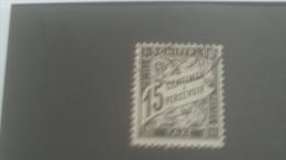 LOT 245369 TIMBRE DE FRANCE OBLITERE N�16 VALEUR 12 EUROS