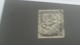 LOT 245375 TIMBRE DE FRANCE OBLITERE N�16 VALEUR 12 EUROS