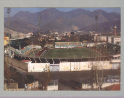 NOCERA INFERIORE....CALCIO...FOOTBALL...STADIO..STADE.. STADIUM....ESTADE..CAMPO SPORTIVO - Italia