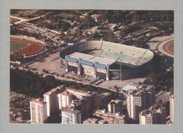 PALERMO....CALCIO...FOOTBALL...STADIO..STADE.. STADIUM....ESTADE..CAMPO SPORTIVO - Football