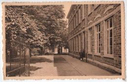 """Andenelle - Ecole Des Religieuses """"Filles De Marie"""" - Andenne"""