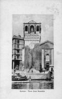 51Ab   Italie Savona Torre Leon Pancaldo - Savona