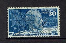 GERMANY...1949