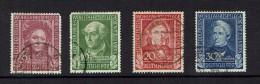 GERMANY...1949 - [7] Federal Republic