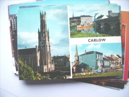 Ierland Ireland Carlow - Carlow