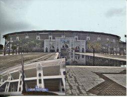 Malaysia Stadium - Kuala Lumpur - Stadium Nasional - Stadien