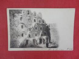 Medenine      Ref 1714 - Tunisia