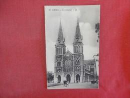 Saigon Ref 1713 - Vietnam