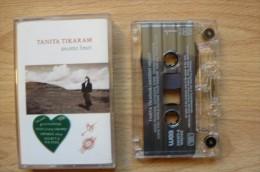 Tanita Tikaram - Ancient Heart - Superbe Et Rare Album - Audio Tapes